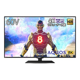 画像39: 【4Kテレビのおすすめ】2K/4K変換処理の性能がアップ!評価の高い15機種を徹底比較