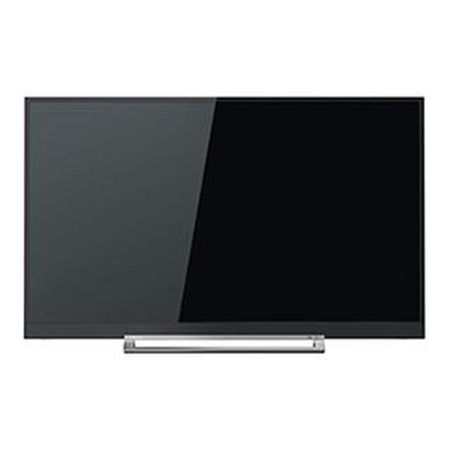 画像6: 【4Kテレビのおすすめ】2K/4K変換処理の性能がアップ!評価の高い15機種を徹底比較