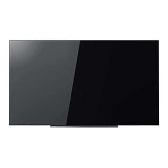 画像42: 【4Kテレビのおすすめ】2K/4K変換処理の性能がアップ!評価の高い15機種を徹底比較