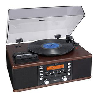 画像2: 【レコードのデジタル化】CDやUSBへの保存方法 ダイレクト録音・PCでの編集テクを紹介!