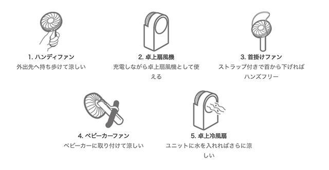 画像1: www.siroca.co.jp