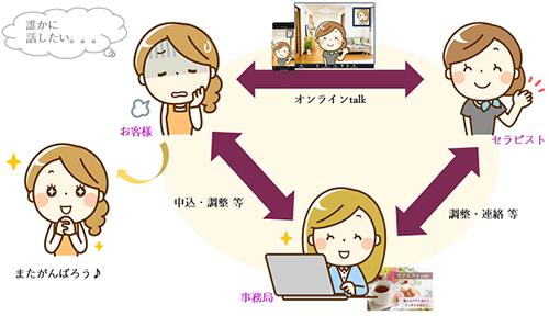 画像2: prtimes.jp