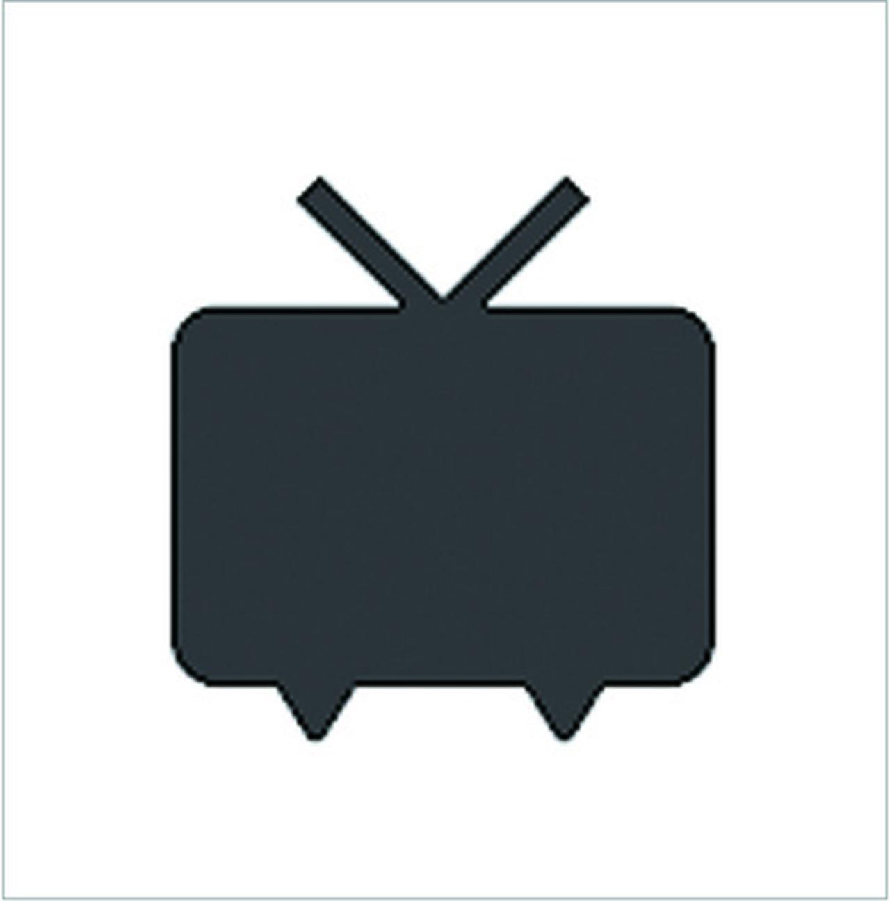 画像5: 【動画配信のおすすめ】無料&定額動画注目サービス6選!巣ごもり生活は自宅でエンタメ三昧
