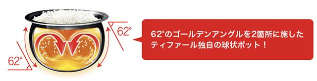 画像3: www.t-fal.co.jp