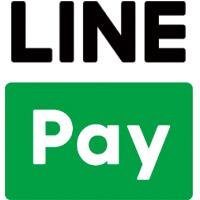 画像: スマホ決済 主要サービスの特徴 【LINE Pay】 「LINE」アプリで使える。ポイント還元は受けにくい