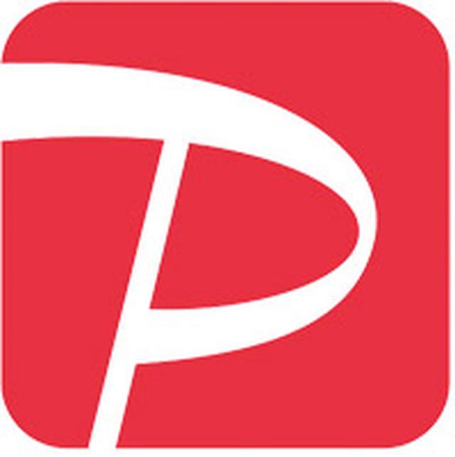 画像: スマホ決済 主要サービスの特徴 【PayPay】 知名度・普及率はトップ。キャンペーンでお得度上昇