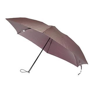 画像2: 【折りたたみ傘】軽量&強度を兼ね備えたおすすめ4選!オール3000円以下