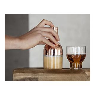 画像9: 【おうち花見】巣ごもり中に試したい「宅飲み」アイテム11選 オンライン飲み会にも注目!