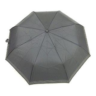 画像3: 【折りたたみ傘】軽量&強度を兼ね備えたおすすめ4選!オール3000円以下