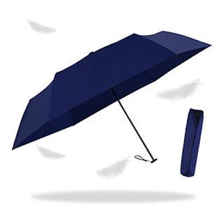 画像4: 【折りたたみ傘】軽量&強度を兼ね備えたおすすめ4選!オール3000円以下