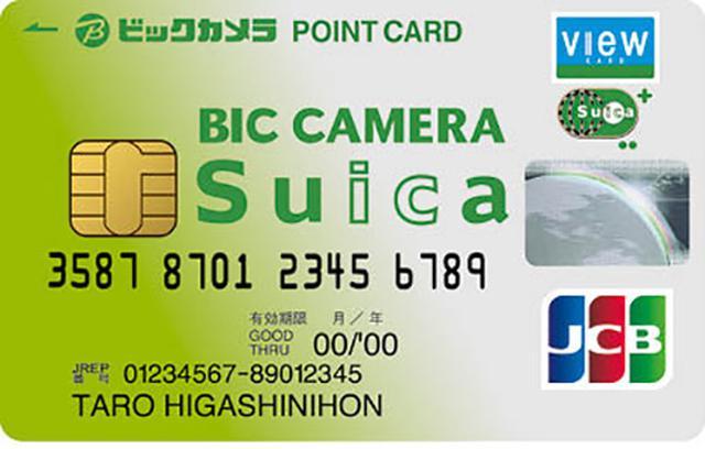 画像6: 【クレジットカード比較】スマホ決済や電子マネーと相性のいいクレカはコレ