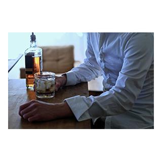 画像4: 【おうち花見】巣ごもり中に試したい「宅飲み」アイテム11選 オンライン飲み会にも注目!