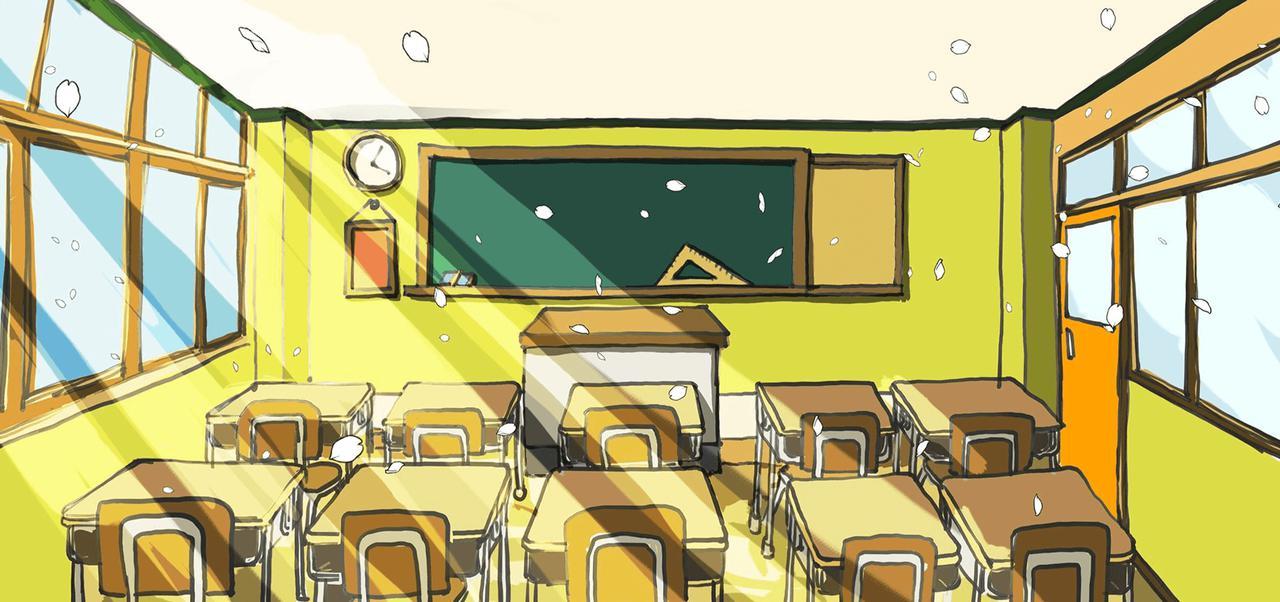 画像: RISU小学生オンラインスクール~無償の小学校向け教室