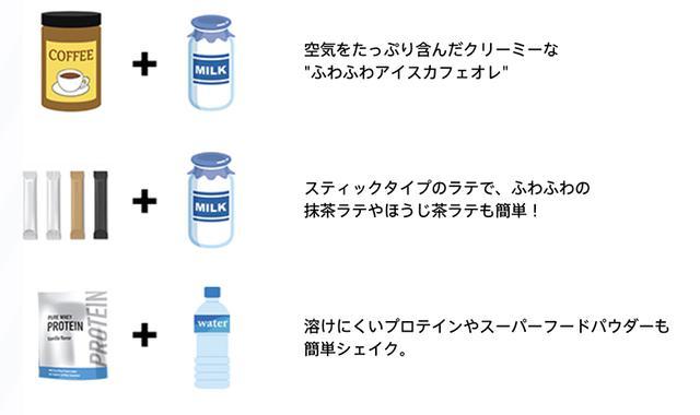画像2: www.vitantonio.jp