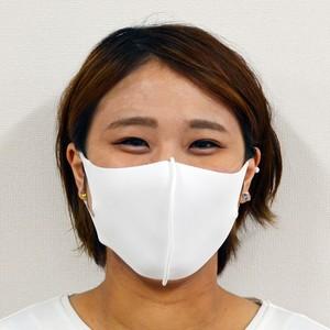 ユニクロ マスク 値段