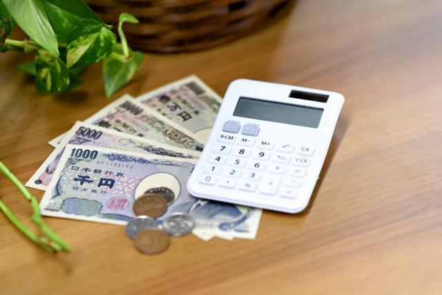 画像: メリット⑤:料金システムがわかりやすい