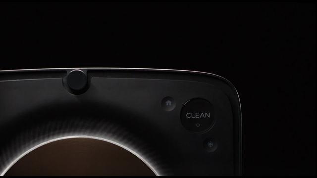 画像: Roomba® s9+ 製品概要 [60秒] youtu.be