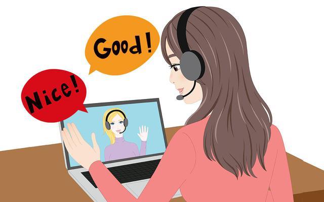 画像: 【オンライン英会話のおすすめ】1回163円の「DMM英会話」が安くてハイレベル!自宅にいながら英語をマスターできる - 特選街web