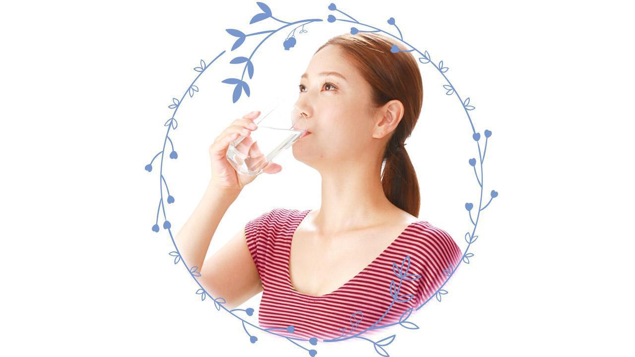 画像: 【おならが臭い、くさ過ぎる…】病気では?そんな悩みや不安を改善する一番簡単な方法はコレ! - 特選街web