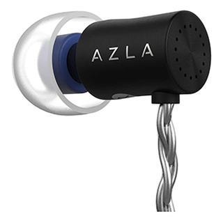 画像: 【高音質なイヤホン】AZLA アズラの新モデル「AZEL アゼル」試聴レビュー コスパ良しで初心者に最適!