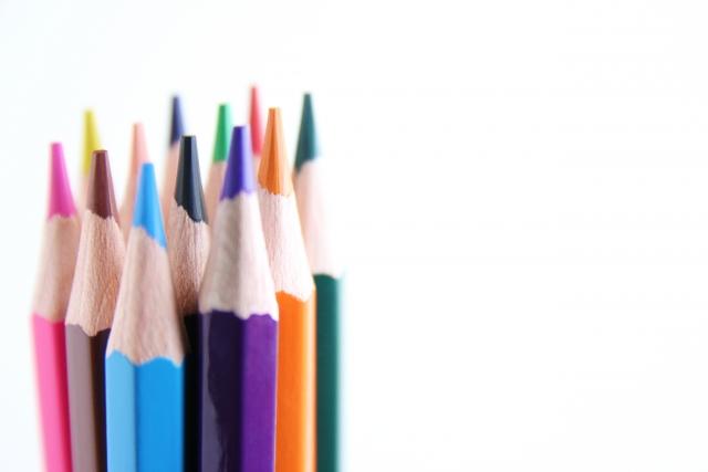 画像: 素材やデザイン性を重視する