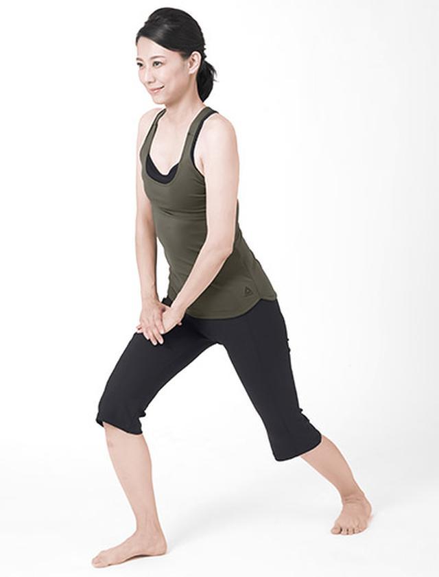 画像: 【筋トレの8大効果】初心者・続かない人におすすめのやり方 1日2分で筋肉は大きくなる!