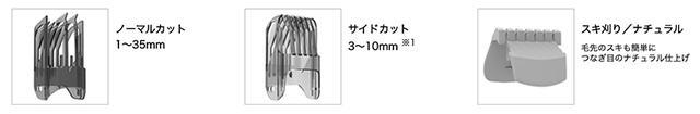 画像2: www.izumi.maxell.co.jp