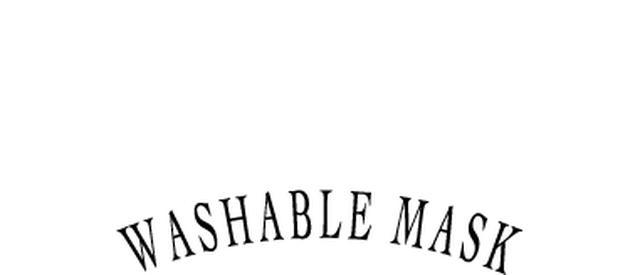 画像: おとな用「やわマスク」こども用・おとな用「ぴたマスク」マスク特集 ikka コックス公式オンラインストア