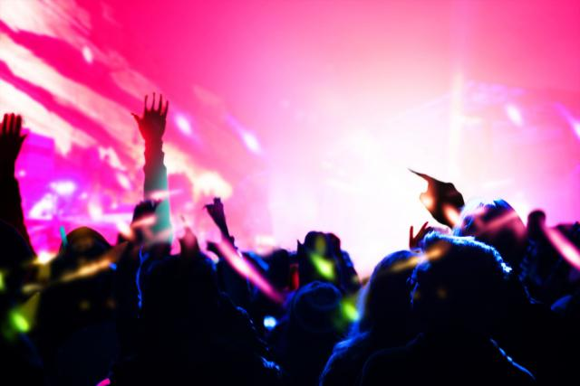 画像: ③Go To Event キャンペーン