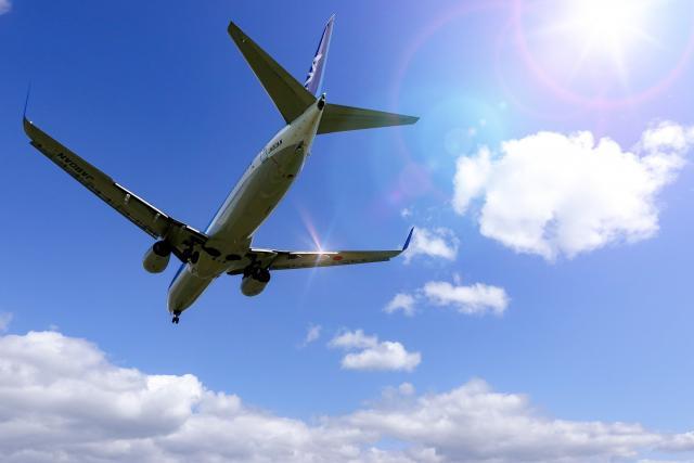 画像: ①Go To Travel (トラベル) キャンペーン