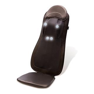 画像6: 【テレワークグッズ】腰痛対策イスやアロマディフューザーが人気!在宅勤務を快適にするリフレッシュアイテム