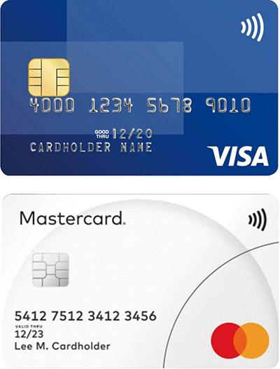 画像5: 【PayPayの使い方】残高チャージのやり方は?お得なキャンペーンは次はいつ?一番わかりやすく解説