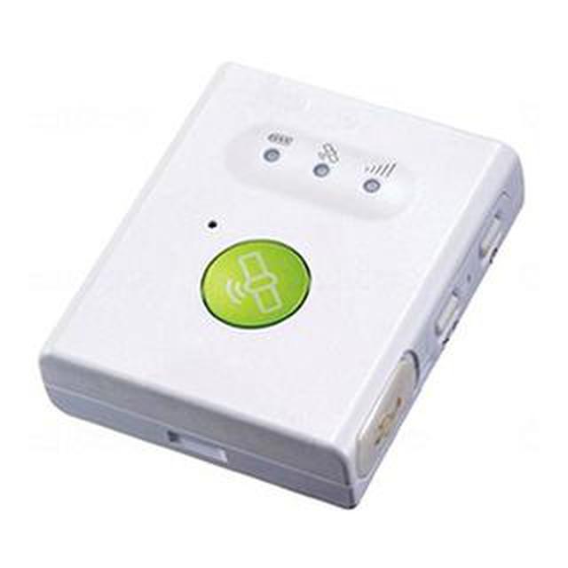 画像5: 【子供用GPS】絶対おすすめ7選 小型・安い・シンプルはコレ!契約不要で親のスマホアプリから追跡!