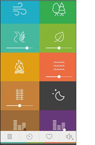 画像2: 【スマホで音楽を聴く】テレワークにも最適なBGMアプリはコレ!