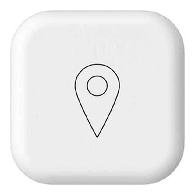 画像2: 【子供用GPS】絶対おすすめ7選 小型・安い・シンプルはコレ!契約不要で親のスマホアプリから追跡!