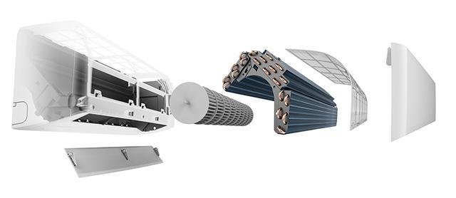 画像2: ハイセンス Sシリーズ 2020年モデル