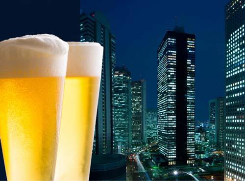 画像: www.hiltontokyo.jp