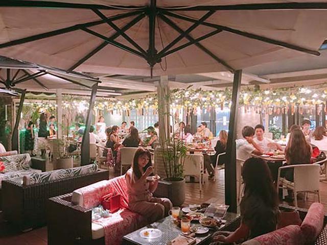 画像: www.cafe-kaila.com