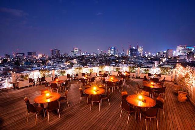 画像: www.ginza-cruise.co.jp
