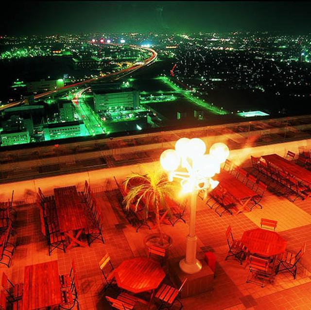 画像: www.s-gth.jp