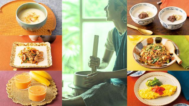 画像: 【乳酸菌が豊富】奄美の伝統発酵飲料「ミキ」の作り方 ・砂糖不使用の活用レシピを紹介 - 特選街web