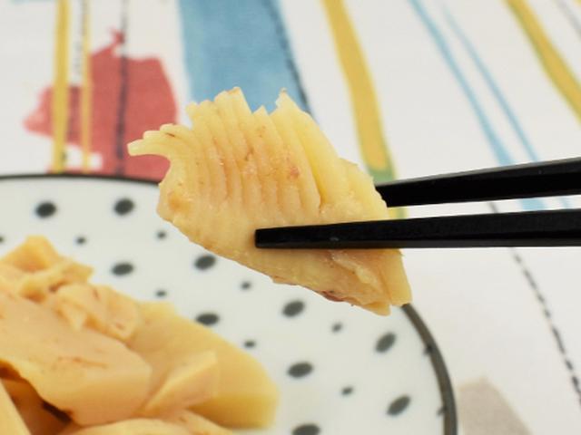 """画像3: 料理にプラスするのもアリ! 美味しさを引き立てる""""甘み""""がポイント!?"""