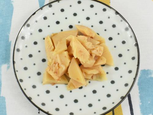 """画像1: 料理にプラスするのもアリ! 美味しさを引き立てる""""甘み""""がポイント!?"""