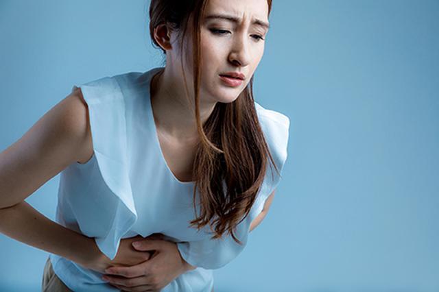 画像: 直腸瘤を起こす危険も