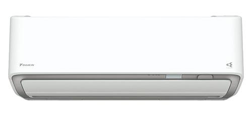画像: AN40XRP 【室内機】幅798㎜×高さ295㎜×奥行き370㎜ 【室外機】幅850㎜(配管カバー部+74㎜)×高さ786㎜×奥行き386㎜(AN40XRP)