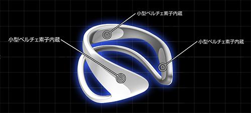 画像: www.fujitsu-general.com