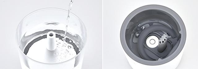 画像2: cado.com