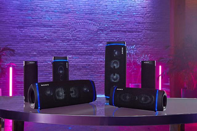 画像: 肝心な音の実力を高めることで、手軽に音楽を聴く楽しみを活性化