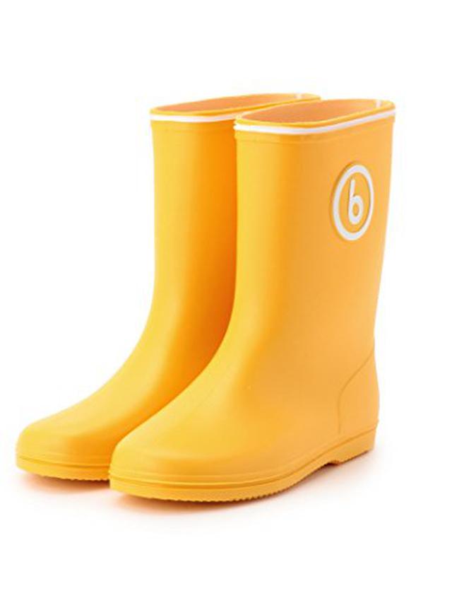 画像8: 【子供用長靴】キッズにおすすめの人気ブランドはコレ!現役ママが選ぶおしゃれで履きやすいレインブーツ15選(2020年最新版)