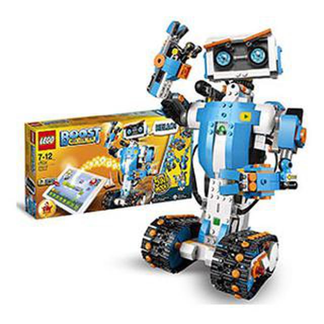 画像4: 【プログラミング学習】休校中に遊べるプログラミング知育玩具おすすめ7選!小学校の必修化にも対応